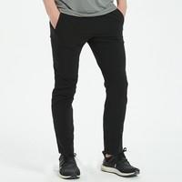 COLORETTO TT8580 男款户外速干裤