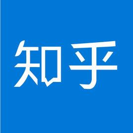 Zhihu/知乎