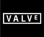 VALVE/维尔福软件公司