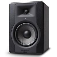 """中亚Prime会员:M-Audio BX5 D3 5 """"英寸有源监听音箱(单只)"""