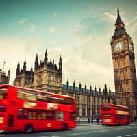 出游必備 : 英國個人旅游簽證 北京送簽 全國受理