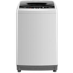 Midea 美的 MB80V331 波轮洗衣机 8KG