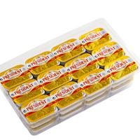 总统(President) 淡味 黄油10g*36粒 早餐西餐烘焙