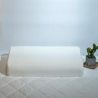 618预售:DAPU 大朴家纺 斯里兰卡波浪枕