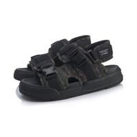 限尺码:LI-NING 李宁 AGUP001 男款休闲鞋
