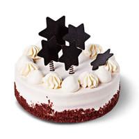限地区:贝思客 星光游乐园蛋糕 1磅