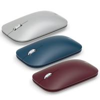 Microsoft 微软 Surface 无线鼠标