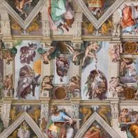 当地玩乐、值友专享:罗马-梵蒂冈博物馆+西斯廷教堂+圣彼得教堂半日游