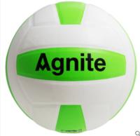 Agnite 安格耐特 F1250 初中生软式排球