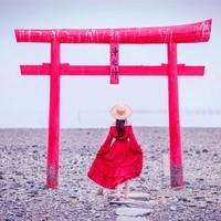 北京領區 日本個人旅游單次簽證