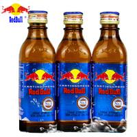 泰国红牛 100ml/瓶/10瓶