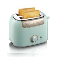 Bear 小熊 DSL-601 多士爐早餐烤面包