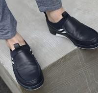 OZWEAR UGG  OB337 男士一脚蹬休闲鞋