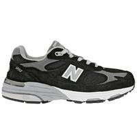 new balance 993 女款总统跑鞋