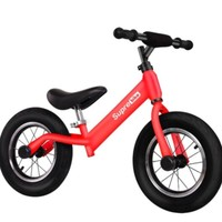 HOBBY TREE 哈比樹 兒童代步無腳踏平衡車