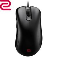 ZOWIE GEAR 卓威 奇亞 EC1 有線游戲鼠標