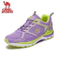 CAMEL 骆驼 W71303531 男/女款运动鞋