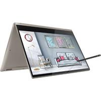 Lenovo 联想 YOGA 7 Pro C930 13.9英寸变形本(i7-8550U、16GB、512GB、4K触控)