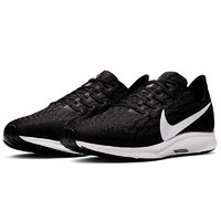 耐克(NIKE) 2019秋男子跑步鞋 NIKE AIR ZOOM PEGASUS 36 AQ2204-001
