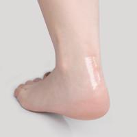 40貼隱形后跟貼高跟鞋防磨腳神器后跟防磨足貼鞋跟貼 防磨腳貼