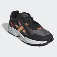 adidas 阿迪达斯 YUNG-96 CHASM EE7227 男款运动鞋