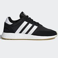 adidas Originals I-5923 D97344 男女经典鞋  +凑单品