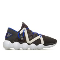 Y-3 Mens Kyujo Low Trainers 男士跑鞋