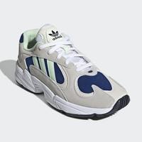 Adidas 三叶草 YUNG-1 EE5318 男士经典运动鞋 +凑单品