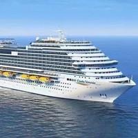 旅游尾单:威尼斯号 上海-日本鹿儿岛-冲绳-上海6天5晚邮轮游