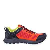 SALEWA 沙樂華 SWFAG81005 男士登山徒步鞋