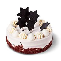 京東PLUS會員 : Best Cake 貝思客 星光游樂園蛋糕 450g