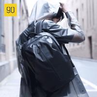 90分 RM61000712 14寸旅行电脑双肩包