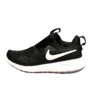 Nike 耐克 儿童运动跑步鞋 AH5233-003