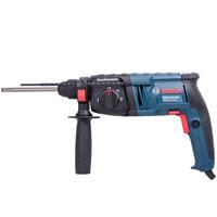 BOSCH 博世 GBH 2-20 三功能轻型电锤 +凑单品