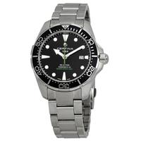 CERTINA 雪铁纳 DS Action Diver C032.407.11.051.02 男士机械腕表