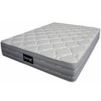 Colmol 莫拉 双人独立弹簧记忆棉床垫 1.5*2m
