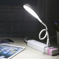 優樂明 USB小夜燈