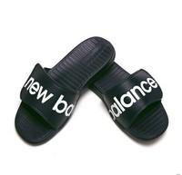 new balance 230系列 SDL230BK 中性拖鞋