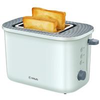 東菱多士爐烤面包機