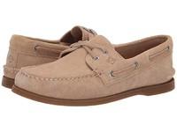 sperrytopsider帆船鞋