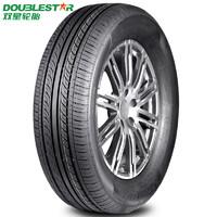 双星轮胎 215/60R16 适用蒙迪欧雅阁凯美瑞皇冠锐志众泰