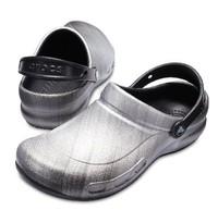 crocs 卡駱馳 204044-041 男女戶外拖鞋 *3件