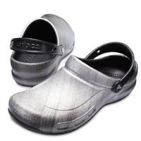 网易考拉黑卡会员:crocs 卡骆驰 204044-041 男女户外拖鞋 *3件
