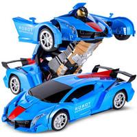 BEIJUE 貝爵 1:12 兒童玩具遙控汽車 充電版 37cm