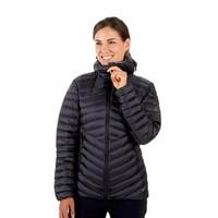 网易考拉黑卡会员:MAMMUT 猛犸象 Mountain系列 Broad Peak IN 女士羽绒服