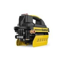 關心 標準版配置A 220v高壓洗車機