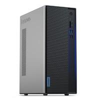 Lenovo 联想 GeekPro 台式电脑主机(Ryzen5 PRO-2600、8GB、512GB、GTX1650)