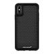 Case Mate 邁凱倫合作款 iPhone XS Max 碳纖維防摔手機殼
