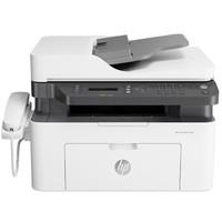 HP 惠普 銳系列 133pn 黑白激光多功能一體機