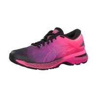 1日0点、61预告、限尺码:ASICS 亚瑟士 GEL-KAYANO 25 SP 女子跑步鞋
